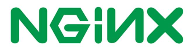 Nginx 高速WEBサーバー ダウンしない 505