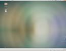 centos 7 デスクトップ アイキャッチ