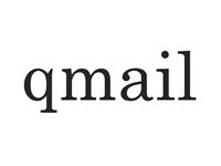 qmail+vpopmail+SpamAssassin+clamAV構築