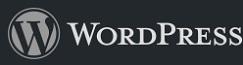 Wordpressカスタマイズ CMSサイト制作