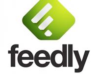 feedlyを導入してみて一週間が経ちました。