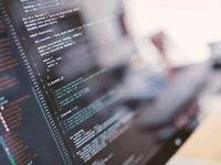 ユーザーディレクトリをWEBで公開する 共用レンタルサーバー仕様設定 public_html