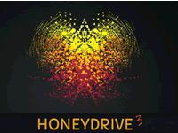 HONEYDRIVE3 不正アクセスを観察するOSのご紹介(ハニーポット)