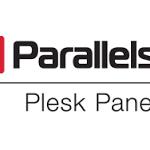 plesk11