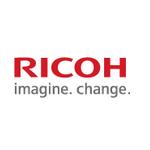 RICHO wordpress