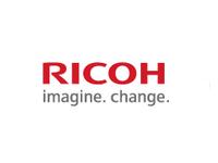 RICOHのホスティングサービスでPHP5.3を使うには  wordpress