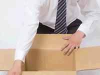 WEBサイトの移転 301リダイレクトとGoogleが勧めるお引っ越し方法