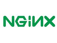 Nginxのインストール 高速軽量WEBサーバー C10K