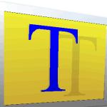 tera term 自動ログイン マクロ