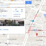 googlemap35