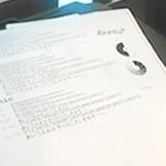ubuntu ORCA LBP6320 印刷を