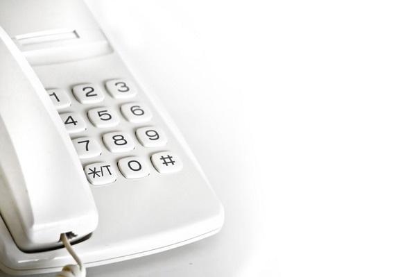 asterisk ip電話 ブルートフォース