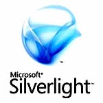 silverlight 終了