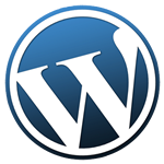 WordPress ヘッダー
