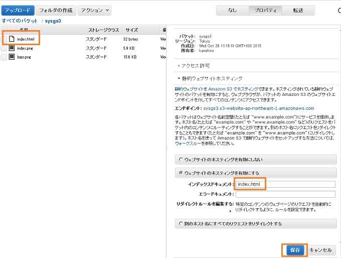 AWS 静的WEBコンテンツホスティング 導入サポート 支援 サービス