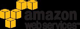 AWS EC2とRDSを使ってWordPressをインストール