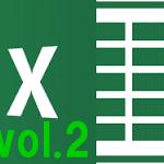 index-196x150