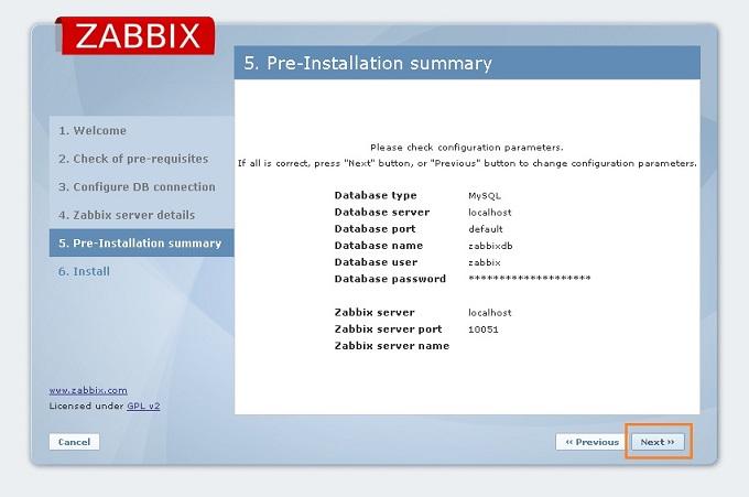 zabbix 監視 サーバー監視 サービス 安い