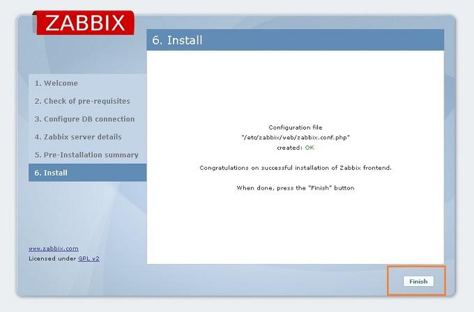 ZABBIX 監視 サーバー監視 サーバー監視サービス 安い
