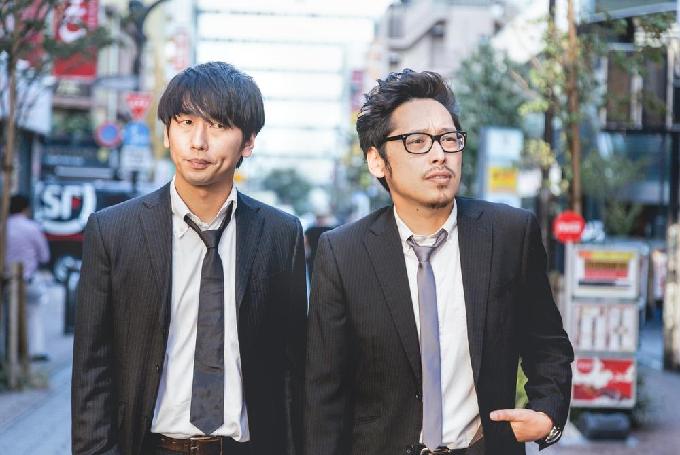20151102_keizi
