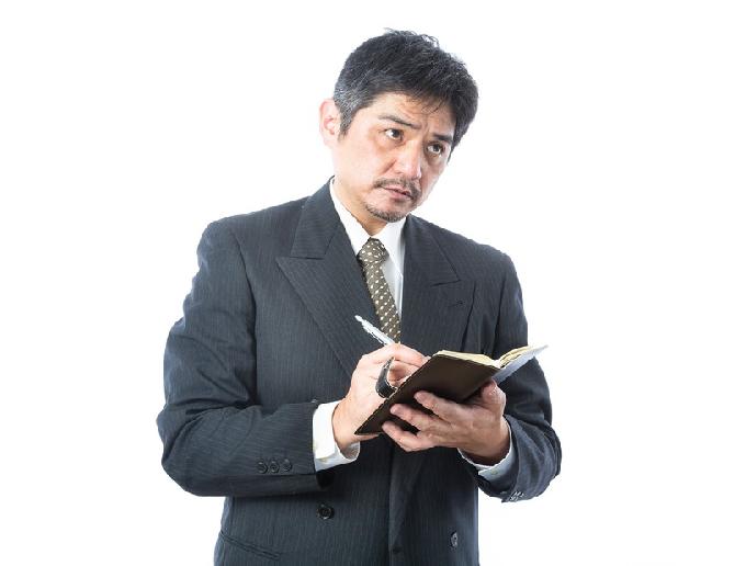20151102_keizi2