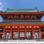 20151204_zinnzyabukkaku1