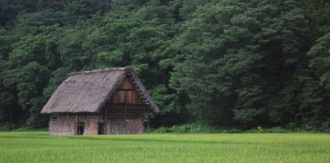 20151209_nennnatunennshi