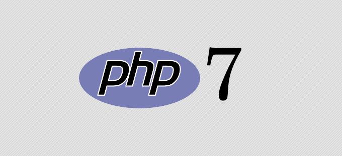 PHP7 yum インストール