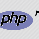 php7_20151209_s