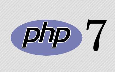 実行速度2倍のPHP7をyumでインストール