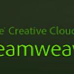 dreamweavercc_20160110_s