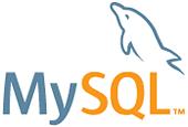 MySQLレプリケーション/usr/sbin/mysqld: File './mysql-bin.xxxxxx' not found (Errcode: 2