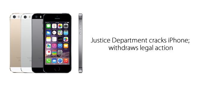 FBIがiPhoneロック解除成功で手法は?