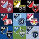 メジャー・リーグ・サッカー MLS