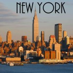 ニューヨーク wifi