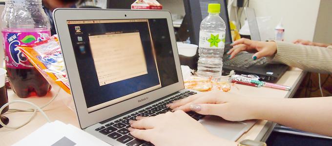 【満員御礼】会社帰りに出来る簡単ブログサーバー構築講座開催 【WordPress】7月8日19時