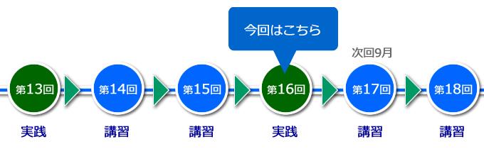 hack16_02
