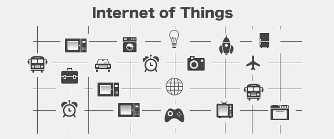 IoTが普及する限りなく近い未来のアフィリエイトの抜け道
