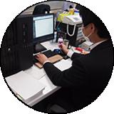 ZAWA (Webデザイナー見習い)