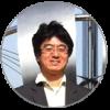 増田 智明
