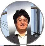 増田 ( 技術顧問 )@moonmile, Microsoft MVP