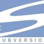 subversion 構築 linux インストール 設定