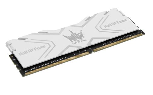 GALAX HOF DDR4-3600