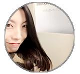 nakamura_r1_c1