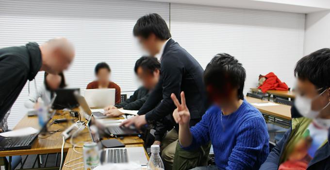 yurui_hack02