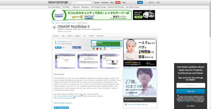 OWASP_3