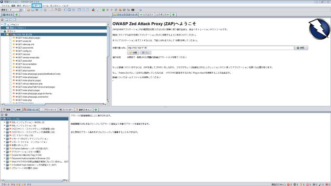 OWASP_4