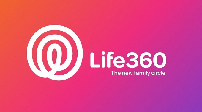 Life360 位置情報 SNS
