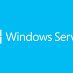 Windows Server Active Directory AD 障害 スペック