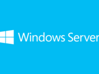 Windows Server Active Directory AD 障害 スペック